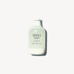 Waso Shiseido BEAUTY SMART WATER 250 ml