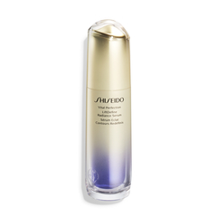 VITAL PERFECTION Shiseido VITAL PERFECTION LIFTDEFINE RADIANCE SERUM 40 ml