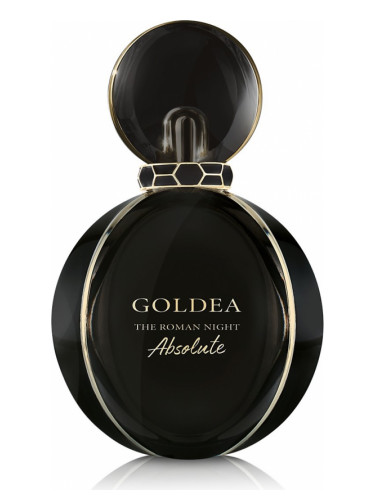Goldea The Roman Night Absolute EDP 75ml Goldea