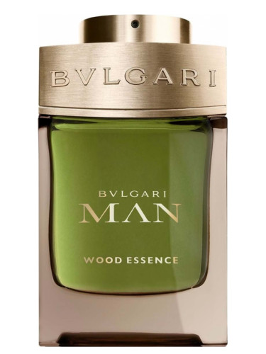 Wood Essence EDP 100ml Bvlgari Man
