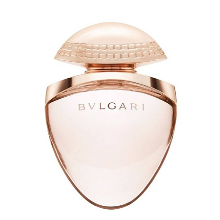 EDP Jewel Charm 25ml Bvlgari