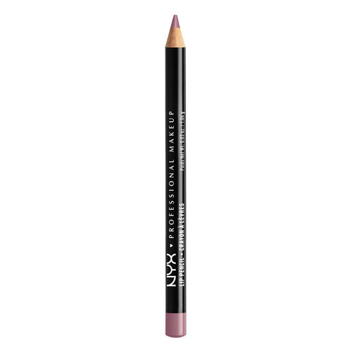 Slim NYX Professional Makeup Lip Pencil Prune