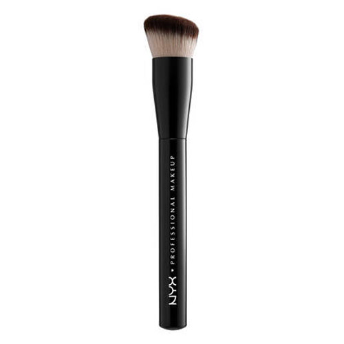 Acessórios maquilhagem NYX Professional Makeup CANT STOP WONT STOP FOUNDATION BRUSH 22 ml