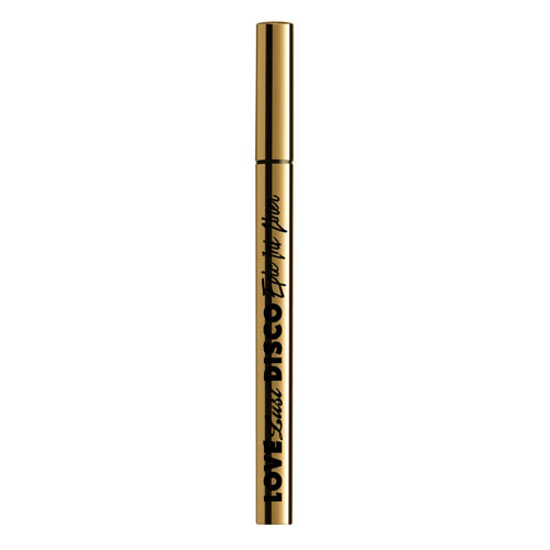 Love Lust Disco NYX Professional Makeup Delineadores Lldeil01