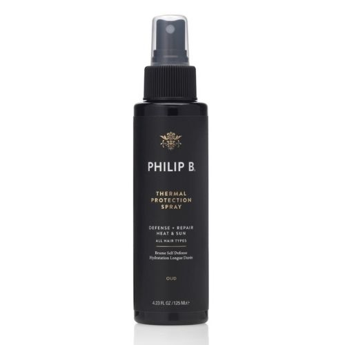 Thermal Protection Spray Oud Royal