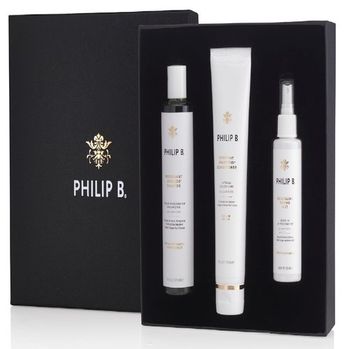 GIFT SET NATAL   EVERYDAY BEAUTIFUL COLLECTION EVERYDAY BEAUTIFUL COLLECTION
