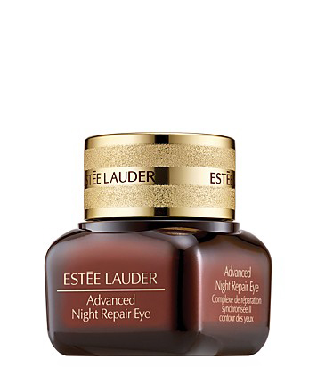 Eye Synchronized Complex Ii Advanced Night Repair