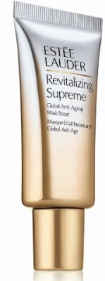 Estée Lauder Revitalizing Supreme Global Anti-Aging Mask Boost