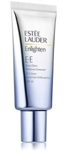 Estée Lauder Enlighten Ee Creme Spf30_01 Light