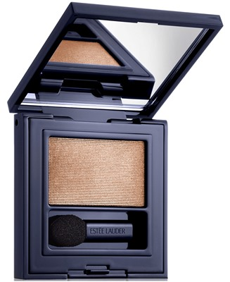 Pure Color Envy Estée Lauder Defining EyeShadow Wet/Dry 11-Decadent copper - brilliant
