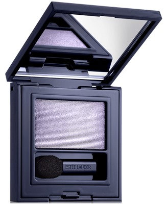 Pure Color Envy Estée Lauder Defining EyeShadow Wet/Dry 15-Steely lilac - brilliant