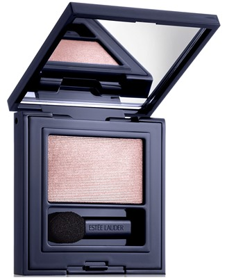 Pure Color Envy Estée Lauder Defining EyeShadow Wet/Dry 18-Cheeky pink - brilliant