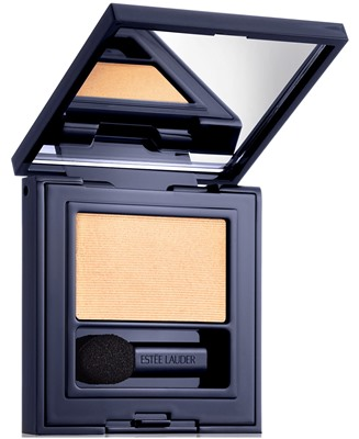 Pure Color Envy Estée Lauder Defining EyeShadow Wet/Dry 22-Flawless - matte
