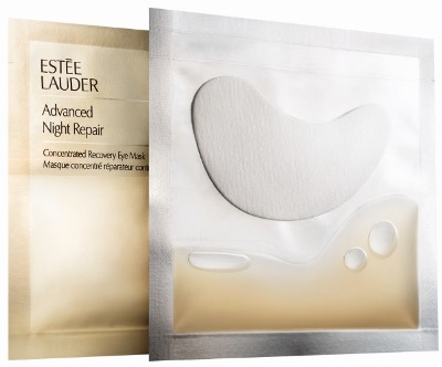 Concentrated Recovery Eye Mask Advanced Night Repair Este Lauder
