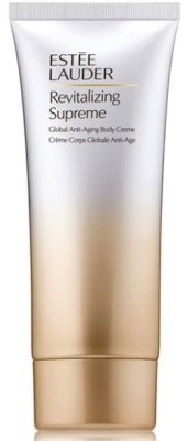 Global AntiAging Body Creme Revitalizing Supreme Este Lauder