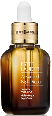 Recovery MaskInOil Advanced Night Repair Este Lauder