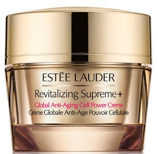 Global AntiAging Cell Power Creme Este Lauder