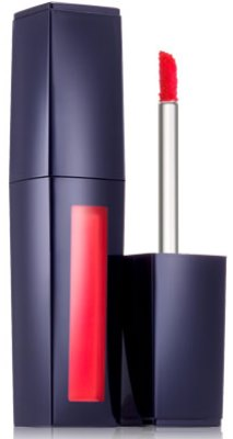 Estée Lauder Pure color envy Vinyl LipColor