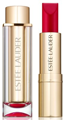 Estée Lauder Pure color love Pure Color Love Lipstick