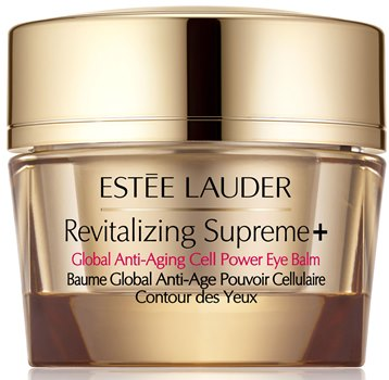 Estée Lauder Revitalizing supreme + Global Anti-Aging Cell Power Eye Balm