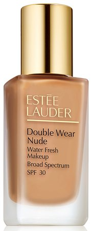Water Fresh Makeup Spf 30 Double Wear Nude