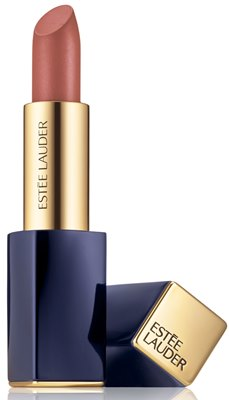 Pure Color Envy Estée Lauder Sculpting Lipstick 53-122 naked desire
