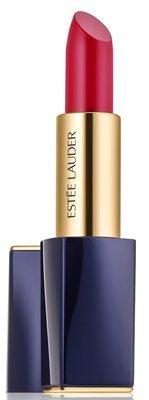 Estée Lauder Pure Color Envy Pure Color Envy Matte Sculpting Lipstick