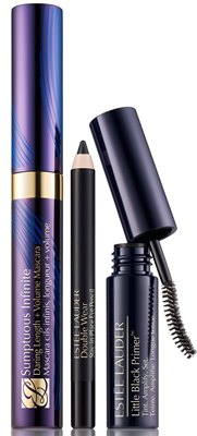 Sumptuous Infinite Mascara Set Este Lauder