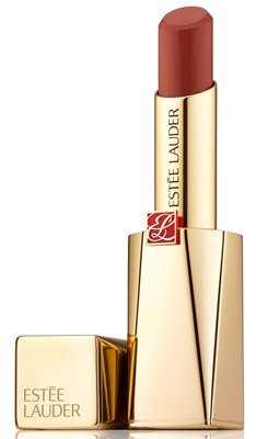 Rouge Excess Lipstick Pure color desire