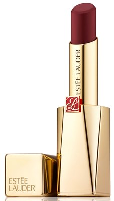 Pure color desire Estée Lauder Rouge Excess Lipstick 03-Risk it - crème