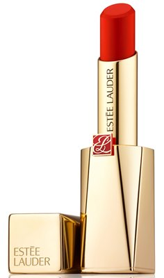 Pure color desire Estée Lauder Rouge Excess Lipstick 13-Shoutout - crème