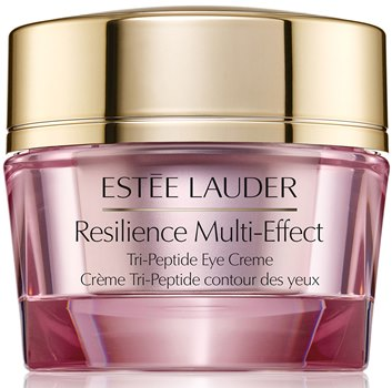 TriPeptide Eye Creme Resilience multieffect