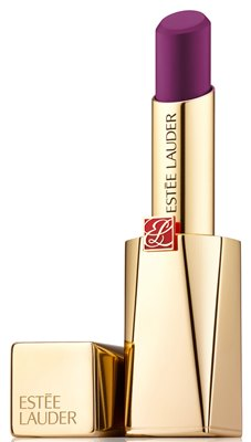 Pure color desire Estée Lauder rouge Excess Lipstick 20-Fear not - crème