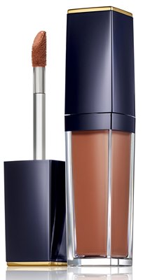 Pure Color Envy Estée Lauder Paint-On Liquid LipColor Matte 03-102 bronze leaf