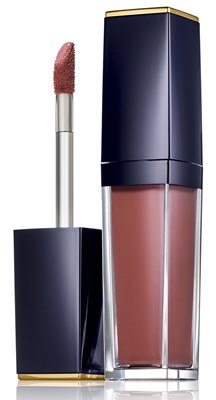 Pure Color Envy Estée Lauder Paint-On Liquid LipColor Matte 04-113 smash up