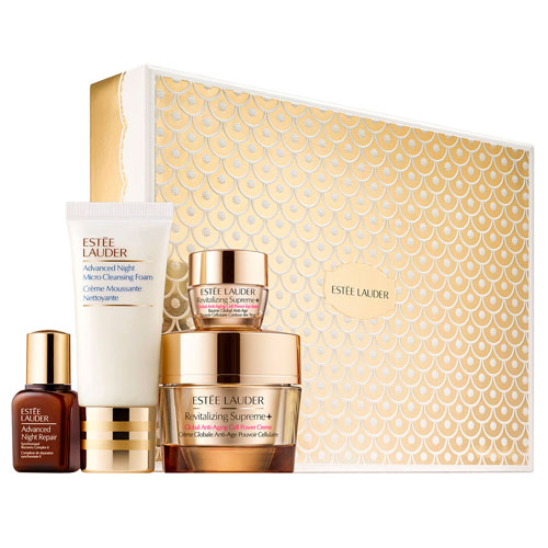 RevitalizeplusGlow for Firmer Youthful Skin Revitalizing Supreme