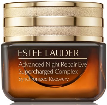 Advanced Night Repair Eye Estée Lauder Supercharged Complex Synchronized Recovery 15 ml
