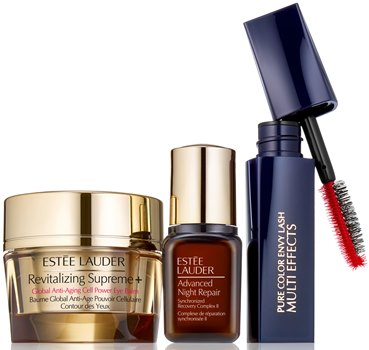 Revitalizing Supremeplus Eye Set Revitalizing Supreme