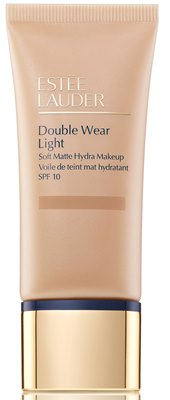Double Wear Light Estée Lauder Soft Matte Hydra Makeup Spf10 10-3n1 ivory beige
