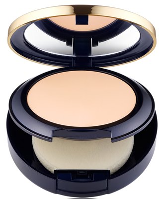 Double Wear Estée Lauder Double Wear Stay-in-Place Powder 01-2c3 fresco