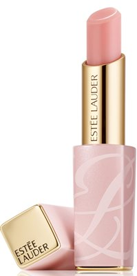 Pure Color Envy Estée Lauder Color Replenish Lip Balm 01