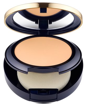 Double Wear Estée Lauder Double Wear Stay-in-Place Powder 03-4c1 outdoor beige