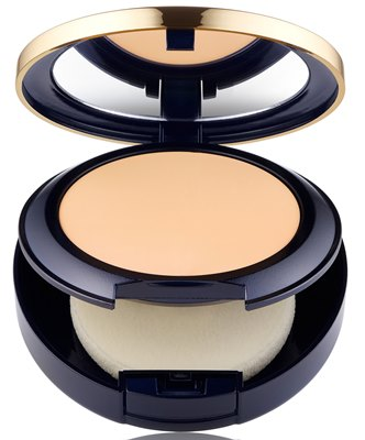 Double Wear Estée Lauder Double Wear Stay-in-Place Powder 10-3n1 ivory beige