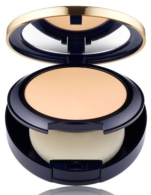 Double Wear Matte Powder Foundation Double Wear