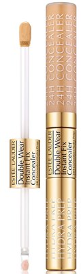 Instant Fix 24h Concealer   Hydra Prep Double Wear