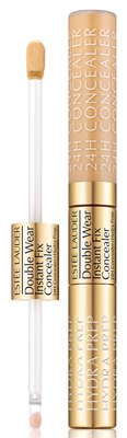 Double Wear Estée Lauder Instant Fix 24-h Concealer  + Hydra Prep 12-2n light medium
