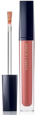 Pure Color Envy Estée Lauder Sculpting Gloss 02-104 naked truth - creme