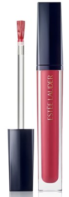Pure Color Envy Estée Lauder Sculpting Gloss 08-260 eccentric - creme