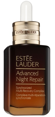 Advanced Night Repair Estée Lauder Synchronized Multi-Recovery Complex 30 ml