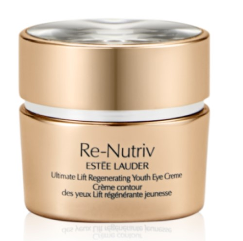 Re-Nutriv Ultimate Lift Estée Lauder Regenerating Youth Eye Creme 15 ml